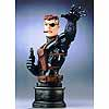 Bowen Designs Nick Fury (Stealth) Mini Bust